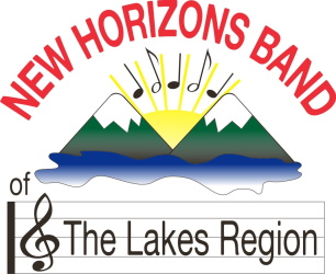 New Horizons Musical Organization of the Lakes Region